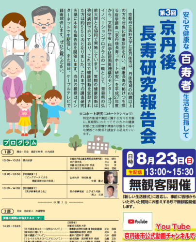 京丹後200823