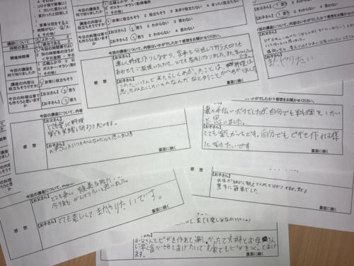 アンケート結果210801-07男女共同参画